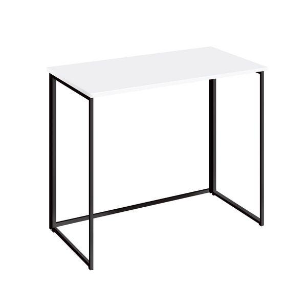 mesa-retangular-dobravel-com-pe-metal-euro-web-home