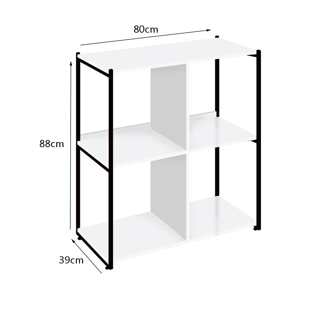 estante-baixa-lateral-euro-web-home