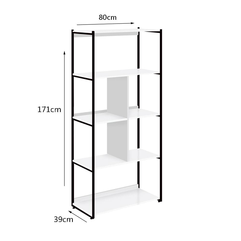 estante-alta-lateral-euro-web-home