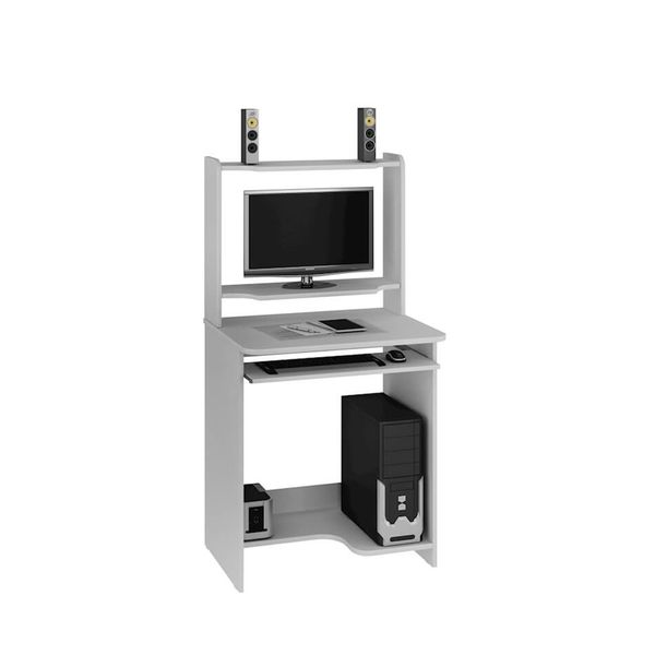 rack-sm-900