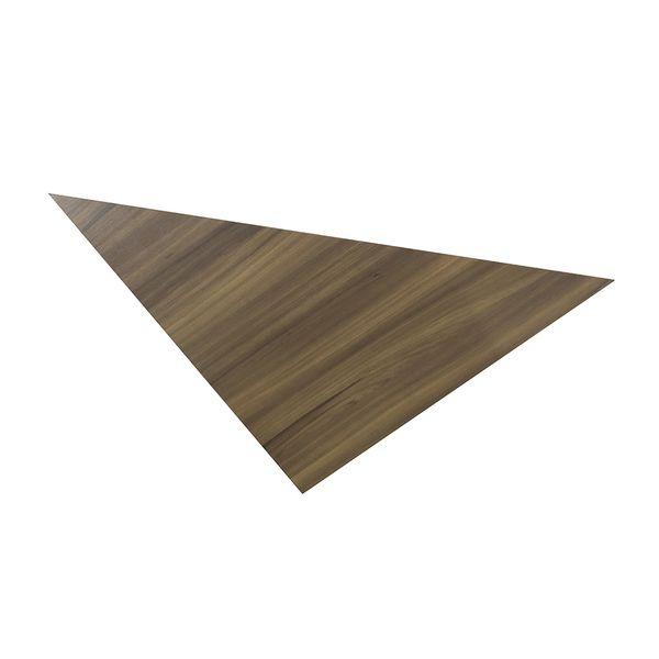 conexao-para-mesas-sm-petro-70x70cm