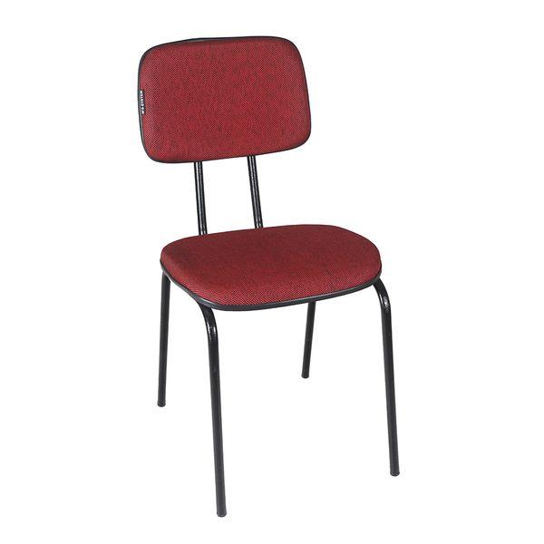 cadeira-secretaria-fixa-export-especial