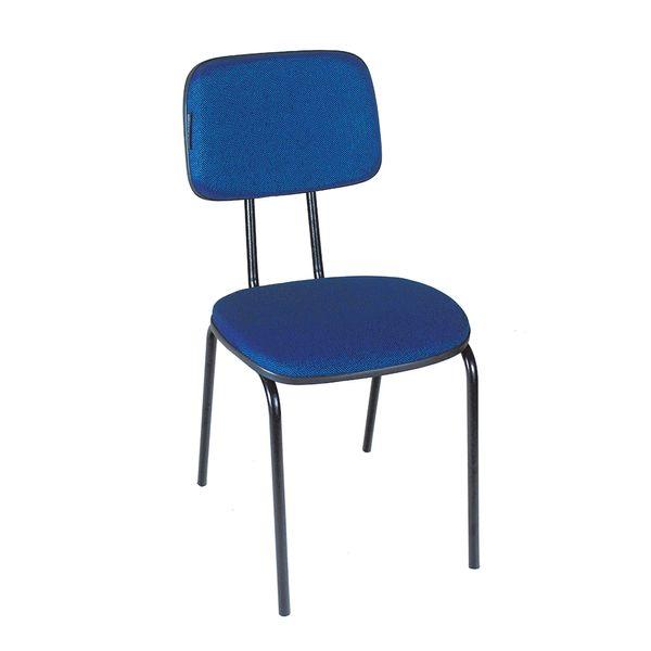 cadeira-secretaria-fixa-sem-bracos-toscana-especial
