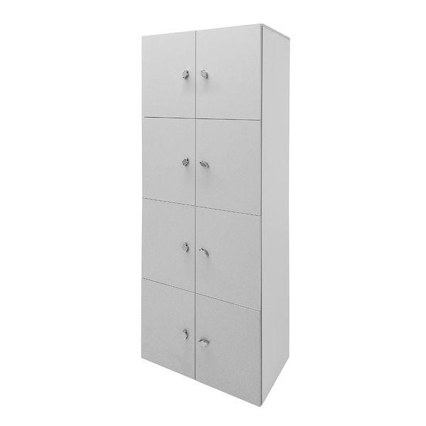 locker-duplo-8-portas-com-fecho-para-cadeado-euro-lockers