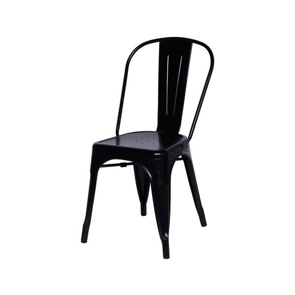 cadeira-empilhavel-titan-em-aco-or-design