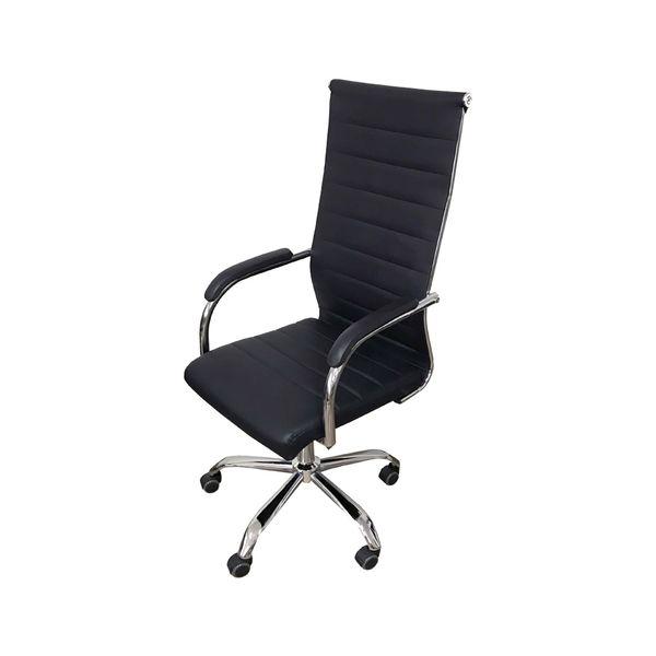 cadeira-presidente-messina-estof-pu-or-design