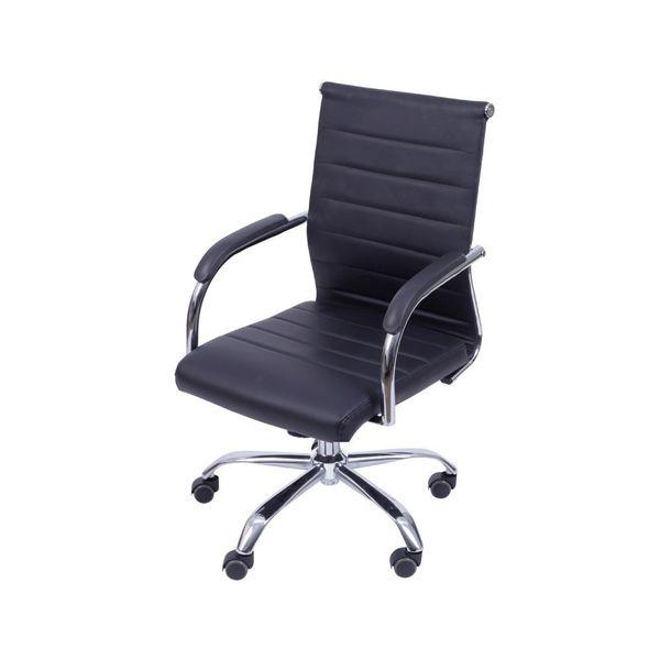 cadeira-diretor-messina-estof-pu-or-design