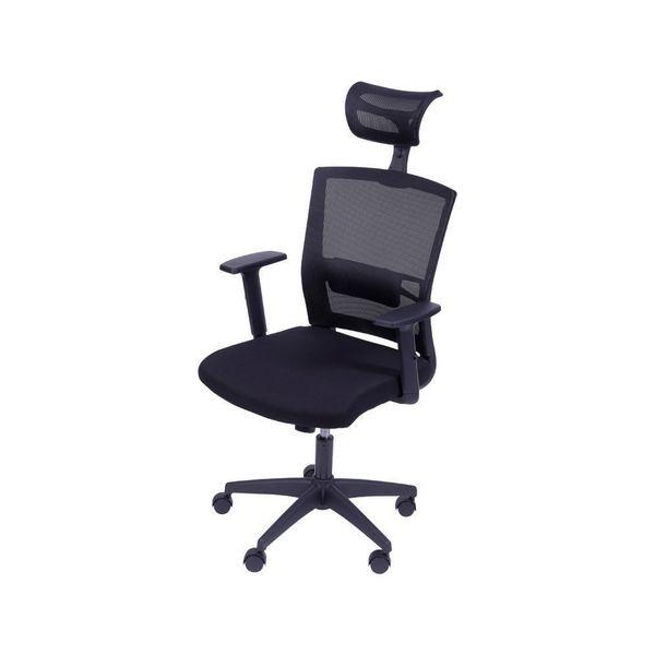 cadeira-presidente-com-encosto-em-tela-e-apoio-de-cabeca-or-design