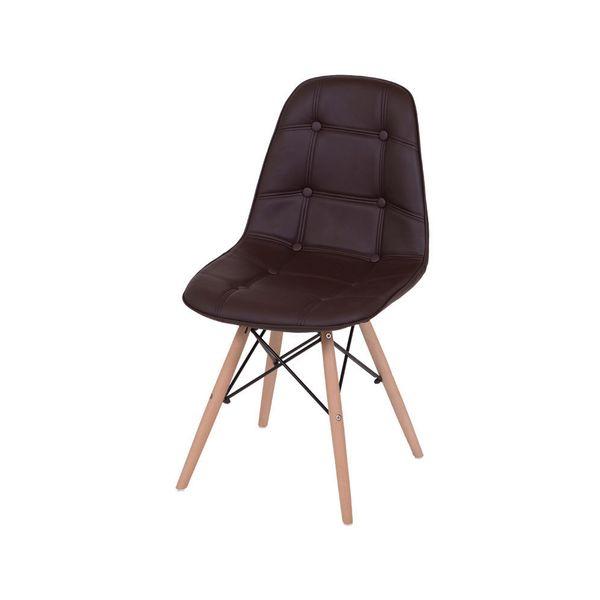 cadeira-fixa-botone-com-estofado-em-pu-e-base-de-madeira