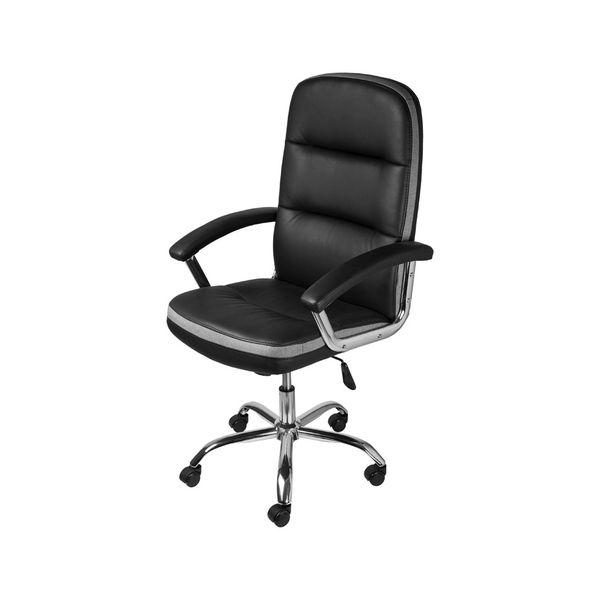 cadeira-presidente-aquila-com-estofado-em-pu-or-design