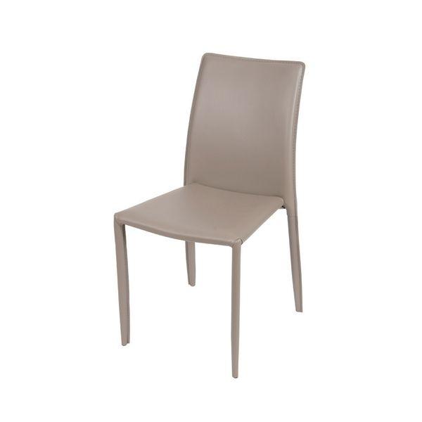 cadeira-fixa-glam-estofado-e-base-em-pu-or-design