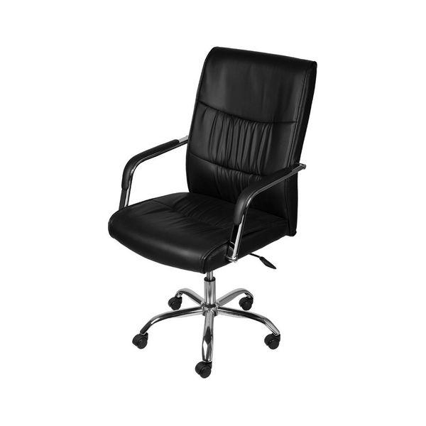 cadeira-diretor-com-base-cromada-or-design
