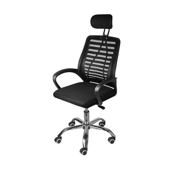 cadeira-presidente-assis-or-design