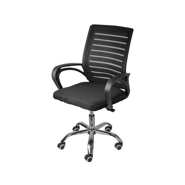 cadeira-diretor-assis-or-design