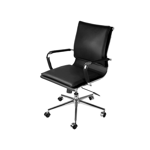 cadeira-diretor-pisa-com-base-cromada-or-design