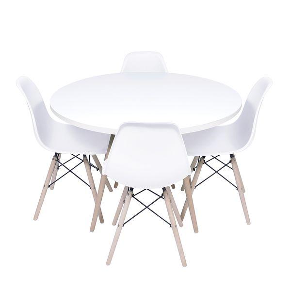 kit-mesa-e-4-cadeiras-spezia-pe-palito