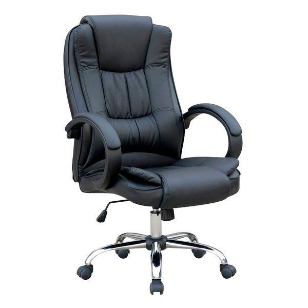 cadeira-presidente-em-couro-ecologico-w65-grp-comercial