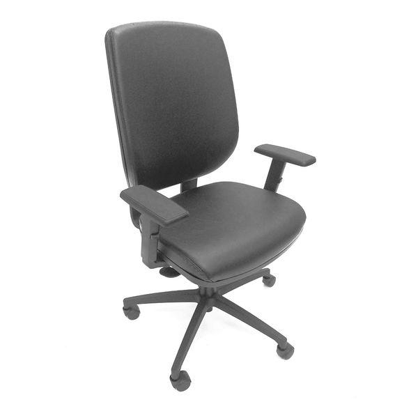 cadeira-presidente-atlantia-curvin-com-braco-e-encosto-regulavel-rhodes