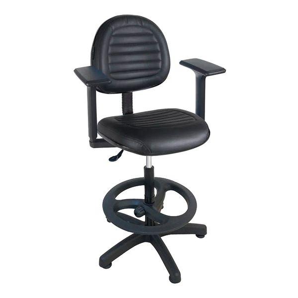cadeira-caixa-758-couro-ecologico-base-preta-nylon-turim