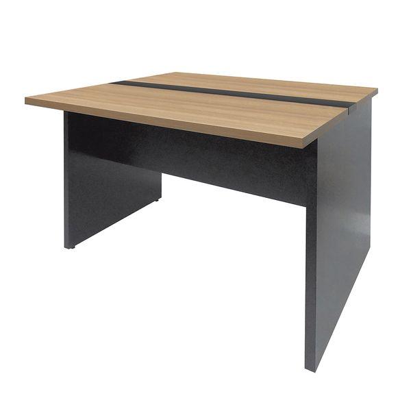 mesa-plataforma-dupla-com-pe-painel-sm-corporativo