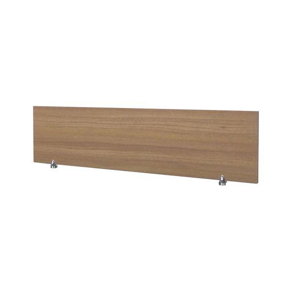 painel-divisor-para-mesa-plataforma-dupla-sm-corporativo