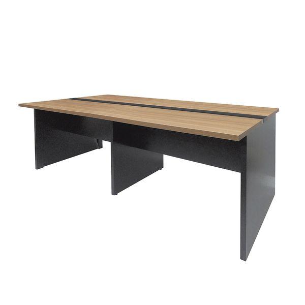 mesa-plataforma-dupla-com-pe-painel-com-1-complemento-sm-corporativo
