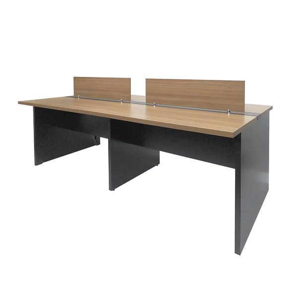 mesa-plataforma-dupla-com-pe-painel-com-1-complemento-e-2-divisorias-sm-corporativo