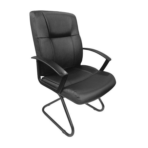 cadeira-atendimento-em-couro-ecologico-ipanema-ms-system